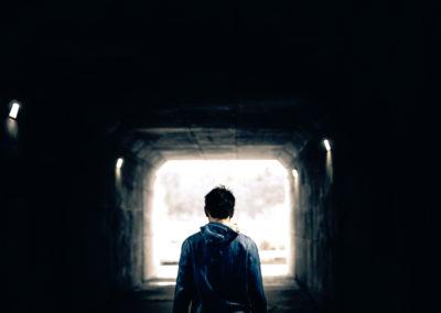 Hyper tendu et en veille permanente ? Arrêtez de subir vos peurs !